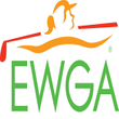 Executive Women's Golf Association (EWGA) Par 3 Challenge