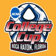 NCAA Women's College Cup National Championship