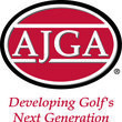 Gilchrist Golf Academy AJGA Junior at the Seagate