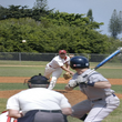 Collegiate League of The Palm Beaches