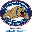 Ski Nautique Big Dawg World Tour Qualifier (Water Ski)
