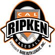 Cal Ripken Baseball 12U State Tournament