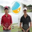 The South Florida PGA Junior Championship and Challenge Tour
