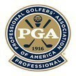 South Florida PGA Junior Champions & Challenge Tour