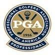 South Florida PGA Junior Champions & Challenge Tour