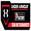 Under Armour Memorial Day Classic