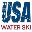 73rd Annual GOODE Water Ski National Championships