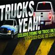 Trucks Yeah!
