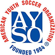 The American Youth Soccer Organization Selects Palm Beach County as Site for 2016 AYSO National Games