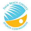 Palm Beach County Sports Commission Announces Winners of Inaugural Scholarship