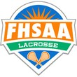 Palm Beach County Sports Commission Announces 2016-17 FHSAA Lacrosse Host Site