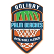 Holiday Basketball Classic Committee Meeting