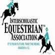 The Interscholastic Equestrian Association (IEA) Hunt Seat Nationals
