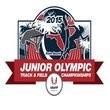 Junior Olympic Track & Field Championship