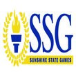 The Sunshine State Games Will Take Place at the Palm Beach County Convention Center