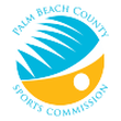 The American Youth Soccer Organization National Games is a Major Score for the Palm Beaches