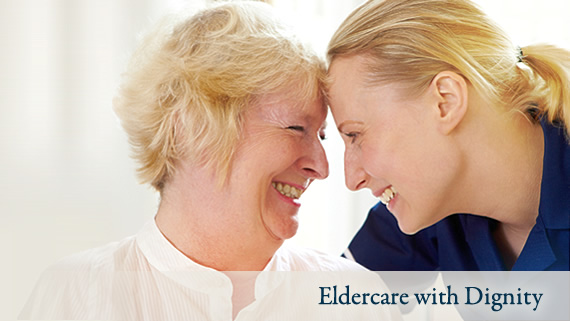Eldercare_with_Dignity.jpg
