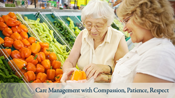 Care-Management-w-Compassion-Patience-Respect.jpg