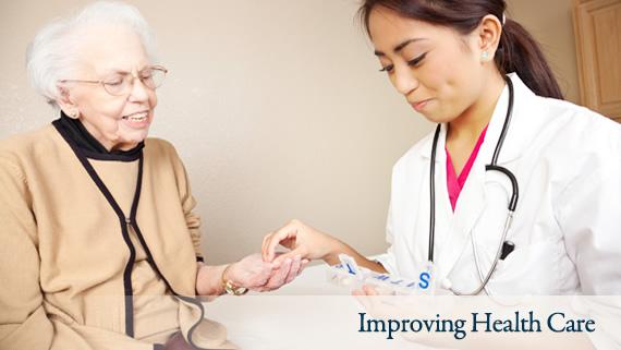 Improving_Health_Care.jpg