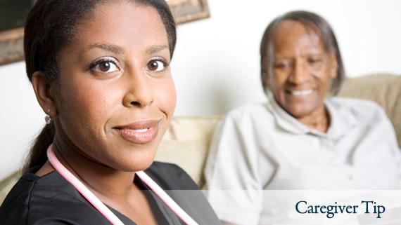 Caregiver_Tip.jpg