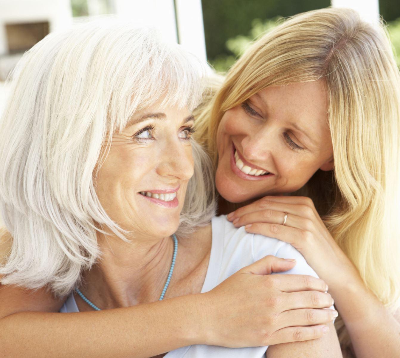 mama-i-dochka-lesbiyanki-besplatno