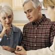 Vital tips for Dementia Families