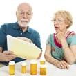 Questioning Expensive Prescription Drugs