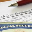 3 Tips to Get What You Need From Medicare