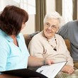 A Comprehensive Program For In-Home Care Management