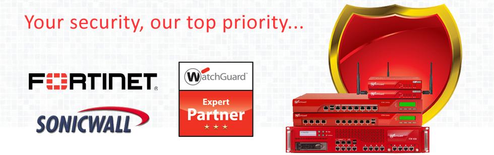 banner_slp_security_AETWYUZJ.jpg