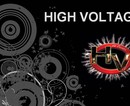 High Voltage Extreme Entertainment