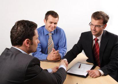 Arbitration Group 76