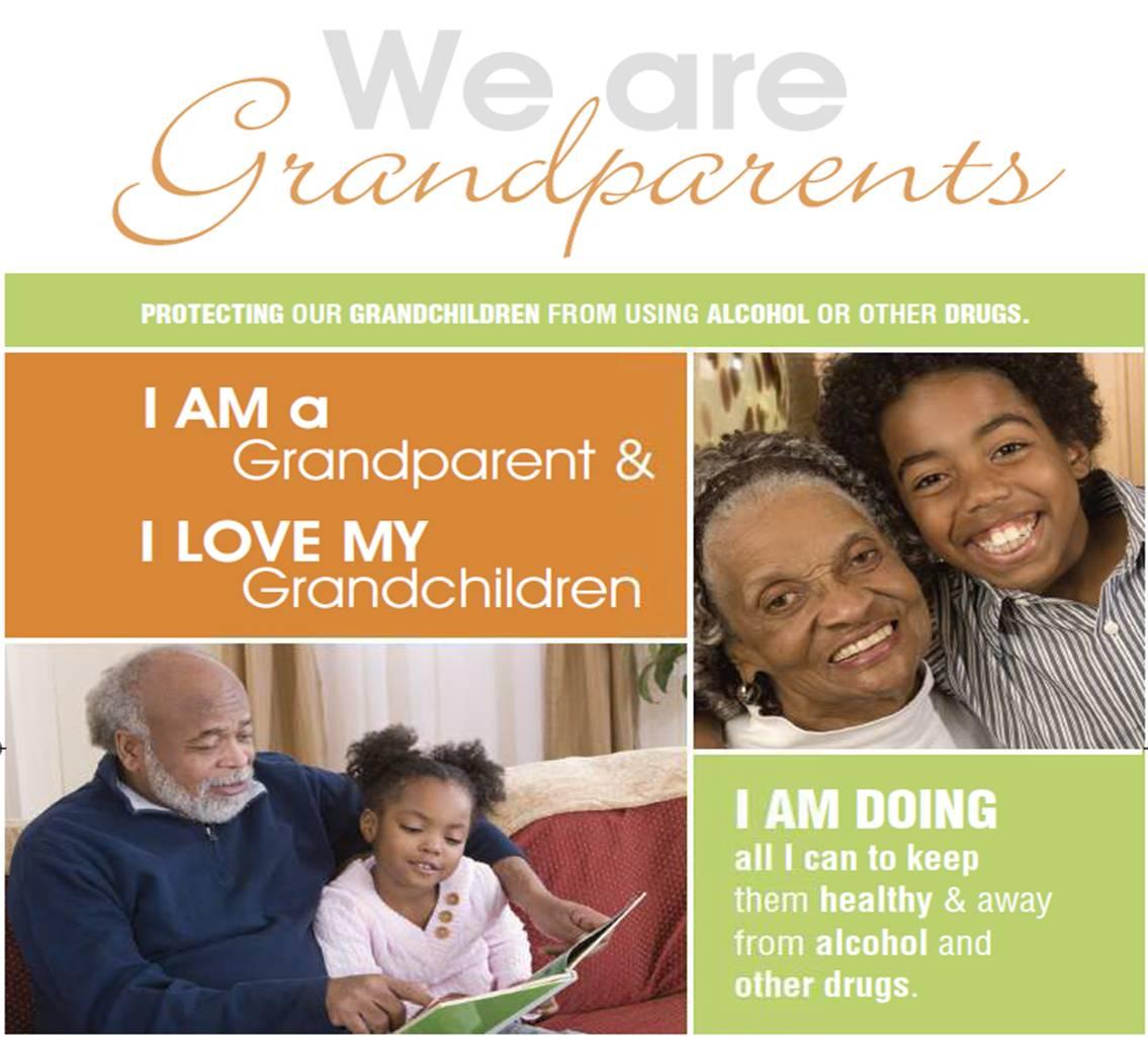Grandparents_ULZXYWHQ.jpg
