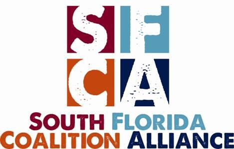 SFCA_2_FVBVKJZI.jpg