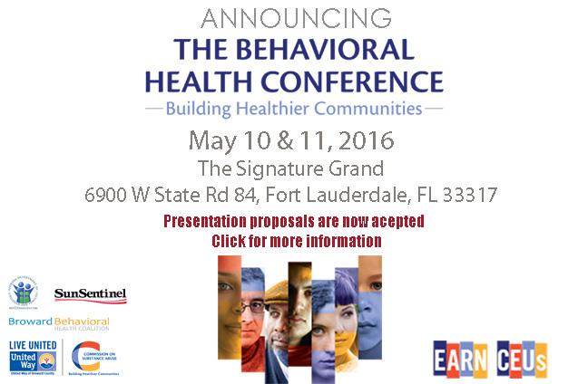 conference_2016_ABQLSVVY.jpg