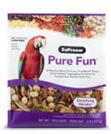 ZuPreem® Pure Fun™ Diets