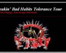 Breakn' Bad Habits-Educational Outreach Program