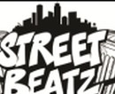 STREET BEATZ