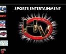 High Voltage Extreme Sport Show