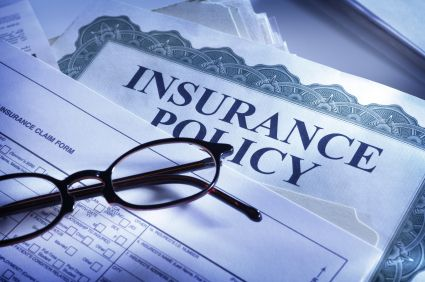 Image result for insurance coverage